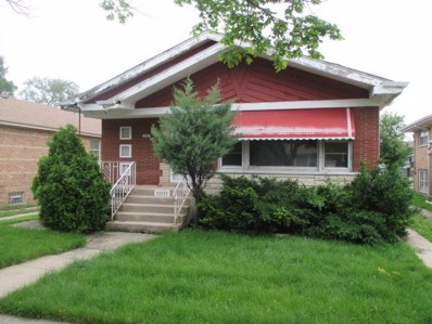 10937 S Emerald Avenue, Chicago, IL 60628 - #: 10425431