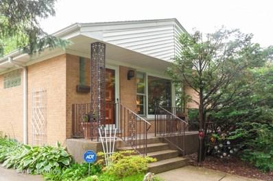 519 S Waterman Avenue, Arlington Heights, IL 60004 - #: 10425519