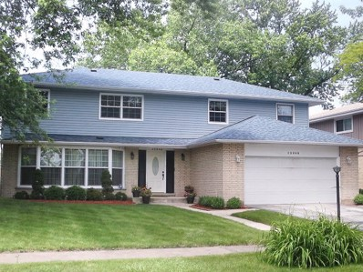 15940 Avalon Avenue, South Holland, IL 60473 - #: 10425580
