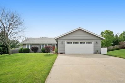 9364 Edgefield, Roscoe, IL 61073 - #: 10425656