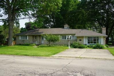 1414 Prescott Street, Dixon, IL 61021 - #: 10425716
