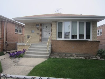 6011 S Normandy Avenue, Chicago, IL 60638 - #: 10425986