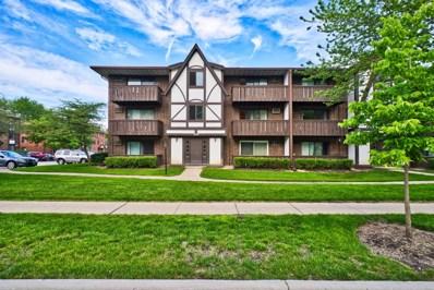 1012 Centurion Lane UNIT 8, Vernon Hills, IL 60061 - #: 10425992