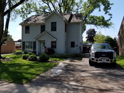 129 E Victoria Drive, Northlake, IL 60164 - #: 10425995