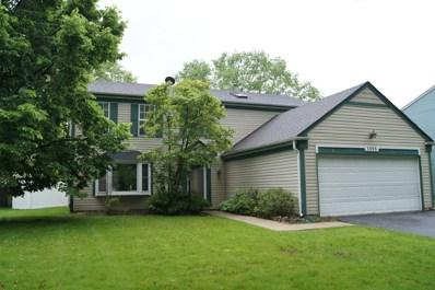 1955 College Green Drive, Elgin, IL 60123 - #: 10426039
