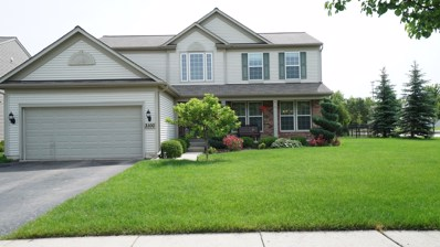 3100 Drury Lane, Carpentersville, IL 60110 - #: 10426201