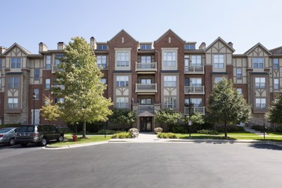 1914 Farnsworth Lane UNIT 210, Northbrook, IL 60062 - #: 10426246
