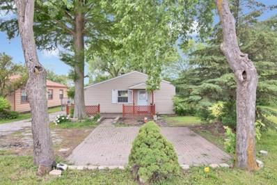 4014 N Cass Avenue, Westmont, IL 60559 - #: 10426346