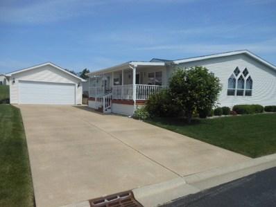 1147 Long Oak Road, Manteno, IL 60950 - MLS#: 10426348