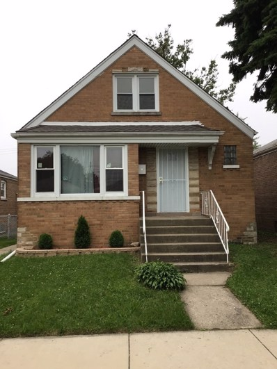 2521 E 93rd Street, Chicago, IL 60617 - #: 10426380
