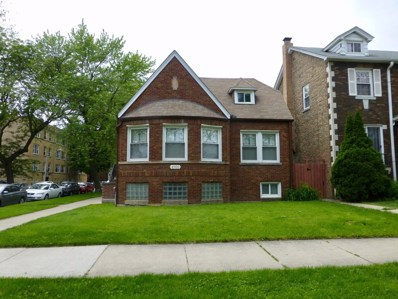 4900 N Hamlin Avenue, Chicago, IL 60625 - #: 10426390