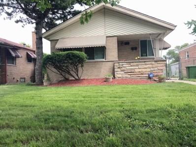 14231 Avalon Avenue, Dolton, IL 60419 - #: 10426424