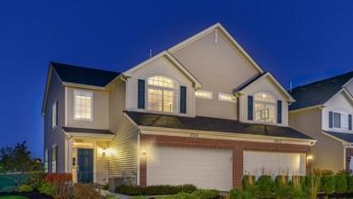 1640 Carlstedt Drive, Batavia, IL 60510 - #: 10426439