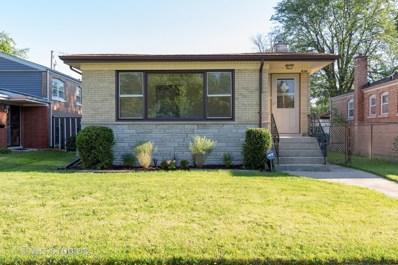 634 E 154th Street, Dolton, IL 60419 - #: 10426483