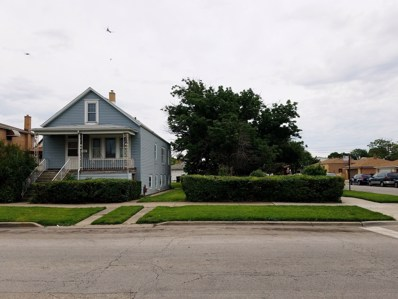 5153 S Kilbourn Avenue, Chicago, IL 60632 - #: 10426489