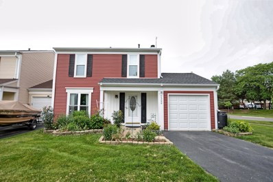 7300 Trent Road, Downers Grove, IL 60516 - #: 10426585