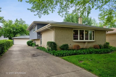 1221 S Belmont Avenue, Arlington Heights, IL 60005 - #: 10426607