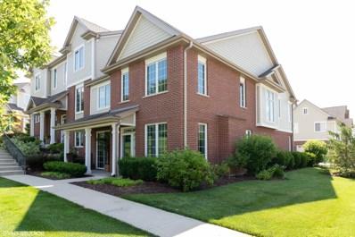 10634 Gabrielle Lane, Orland Park, IL 60462 - MLS#: 10426633