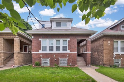 2247 N Laporte Avenue, Chicago, IL 60639 - #: 10426640