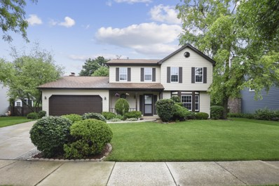 1787 Brookdale Road, Naperville, IL 60563 - #: 10426663