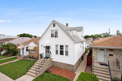 5725 S Kilbourn Avenue, Chicago, IL 60629 - #: 10426689
