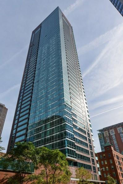 505 N McClurg Court UNIT 2406, Chicago, IL 60611 - #: 10426755