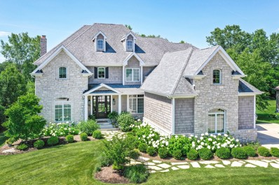 320 Bethany Court, Naperville, IL 60565 - #: 10426795