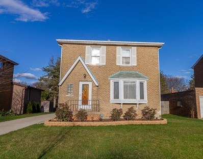 1827 Hull Avenue, Westchester, IL 60154 - #: 10426800