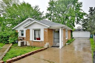 9745 Richard Avenue, Franklin Park, IL 60131 - #: 10426818