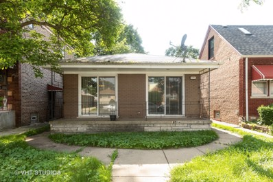 8944 S Jeffery Boulevard, Chicago, IL 60617 - #: 10426821