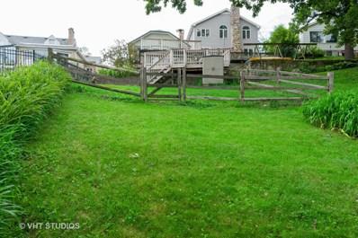 3420 Highland Drive, Island Lake, IL 60042 - #: 10426907