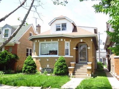 3236 N Neva Avenue, Chicago, IL 60634 - #: 10427013