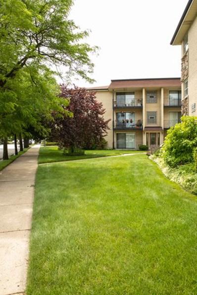 5020 N Austin Avenue UNIT 1J, Chicago, IL 60630 - #: 10427093