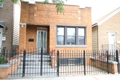 2839 S Emerald Avenue, Chicago, IL 60616 - #: 10427132