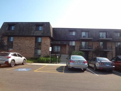12 Oak Creek Drive UNIT 2220, Buffalo Grove, IL 60089 - #: 10427197