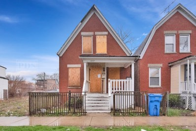 1237 S Kedvale Avenue, Chicago, IL 60623 - #: 10427208