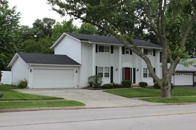 3405 Woodridge Drive, Woodridge, IL 60517 - #: 10427250
