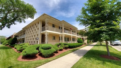 845 Busse Highway UNIT 102, Park Ridge, IL 60068 - #: 10427345