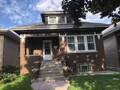 1433 S 61st Avenue, Cicero, IL 60804 - #: 10427364