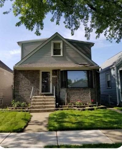 8736 Lyndale Street, River Grove, IL 60171 - #: 10427414
