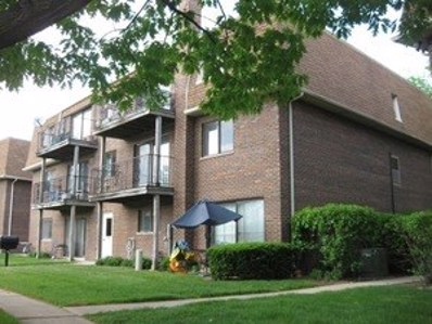 1432 Carol Court UNIT 1B, Palatine, IL 60074 - #: 10427569
