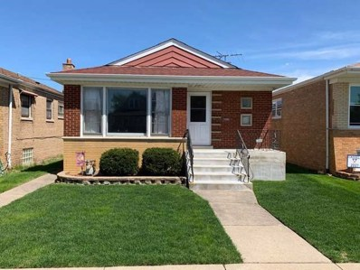 11321 S Kedzie Avenue, Chicago, IL 60655 - #: 10427601