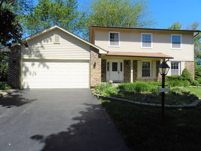 838 Franklin Street, Westmont, IL 60559 - MLS#: 10427609