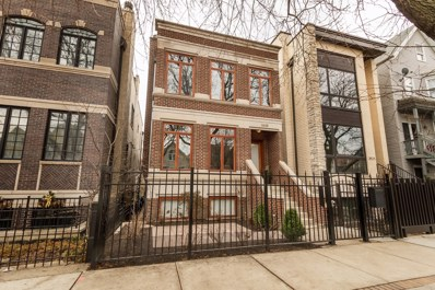 2625 N Marshfield Avenue, Chicago, IL 60614 - #: 10427682