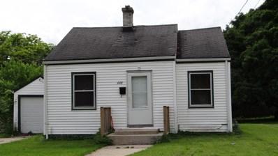 223 S Henrietta Avenue, Rockford, IL 61101 - #: 10427683
