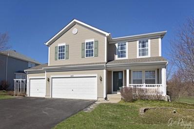 602 Spring Drive, Marengo, IL 60152 - #: 10427724