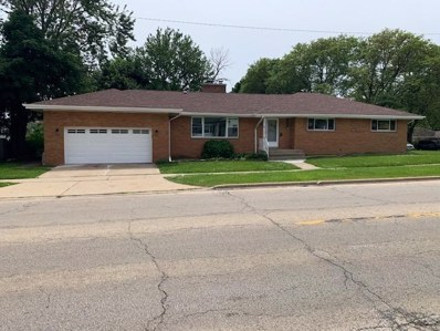1931 Brookside Avenue, Waukegan, IL 60085 - #: 10427729