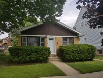 3609 Vernon Avenue, Brookfield, IL 60513 - #: 10427731