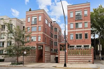 1430 N Lasalle Street UNIT C2, Chicago, IL 60610 - #: 10427798