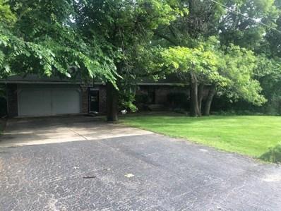 8195 McCurry Road, Roscoe, IL 61073 - #: 10427851